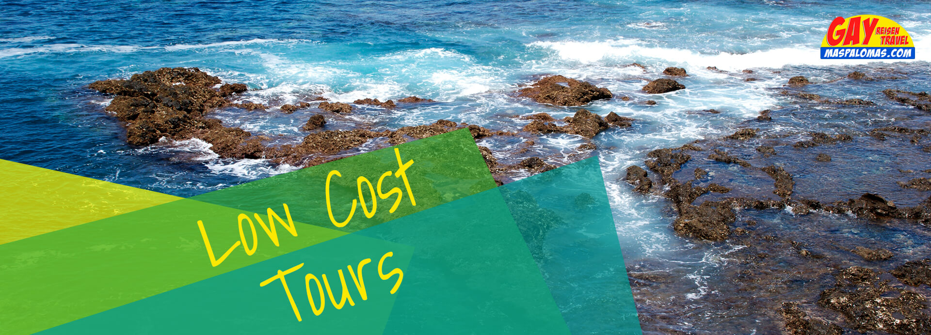 Low Cost Tours