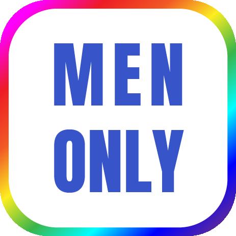 Men only blowjob pics 45